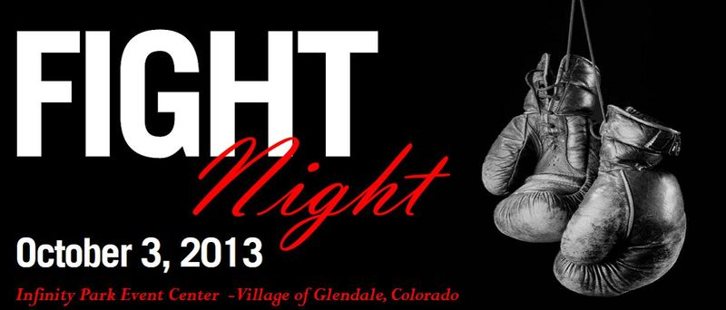 Header_NAIOPCoFightNight2013