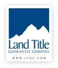 Land Title_2012 Logo LT_URL_Logo_RGB
