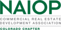 NAIOP_Chapter_Colorado_RGB